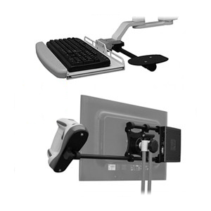 Mini-PC-Scanner-Device-Mounts