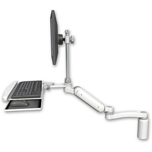Ultra 180 Desk Mount