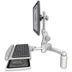 Ultra 550 Desk Mount