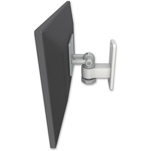 Ergovision 65 LCD Wall Mount