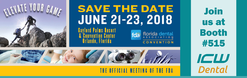 Florida Dental Association Convention