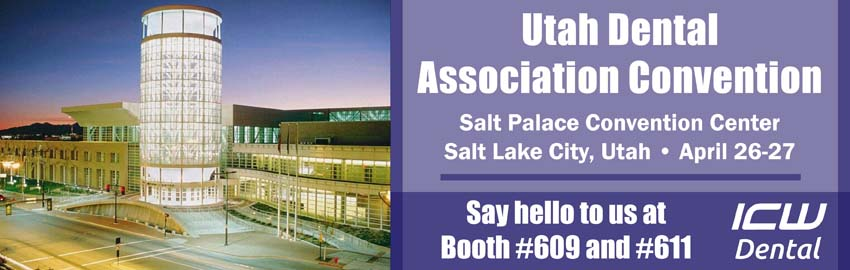 Utah Dental Convention