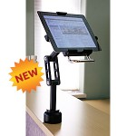 Tablet Mount product sheet