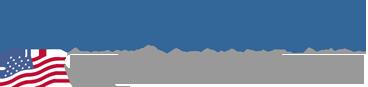 ICWUSA.COM Logo