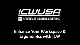 Enhance Your Workspace and Ergonomics